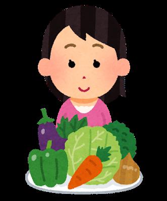 syokuji_vegetarian (2).png