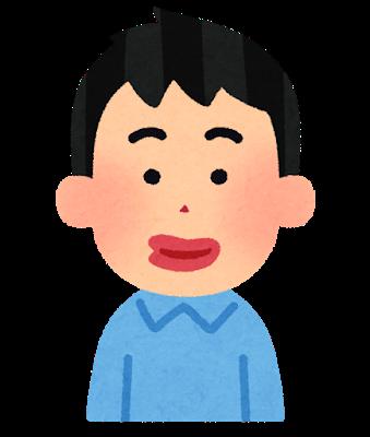 tarakokuchibiru_man.png