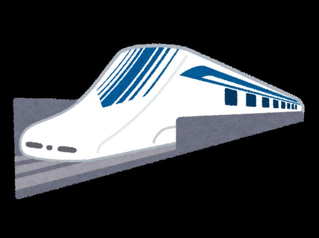 train_linear_motor_car_l0.png