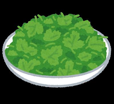 vegetable_pakuchi_coriander_dish.png