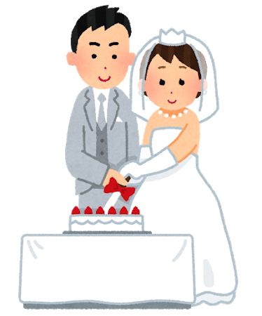 wedding_cake_nyutou (1).png