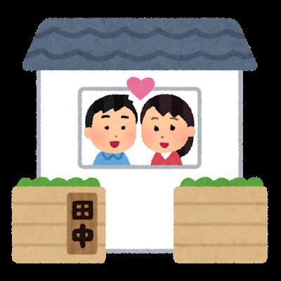 wedding_fufu_dousei_couple.png